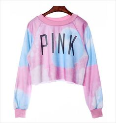 Harajuku short style PINK letters printing graffiti Dazzle colour Maternity women cotton hoodies casual sweatshirts pregnant
