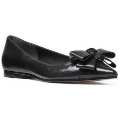 buy popular 197b3 356a4 Womens Tall Rain Boots Soft Waterpoof Wellingtons Wellies ...