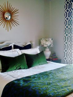 How to Recover Lampshades with Fabric | | Sarah Elizabeth HomeSarah Elizabeth Home Curtains!