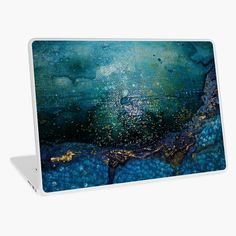 Macbook Air 13, Love S, Iphone, Designs, Underwater, Artworks, Tela, Climbing Shoes, Madness
