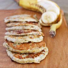 I pancake sono mini crepes un po' più piccole e spesse ....famosi nelle colazioni statunitensi e oramai approdati anche da noi... Tradizio...