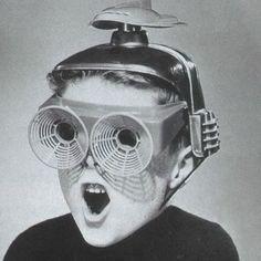 Óculos de realidade aumentada do Google