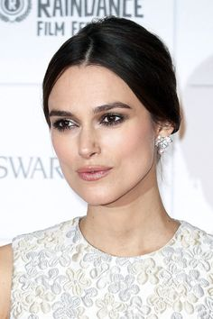 KEIRA KNIGHTLEY, Jude Law, Helena Bonham Carter and Benedict Cumberbatch are among 300 actors, writers and creatives who have signed their name to an open letter that supports the UK remaining a part of the European Union.