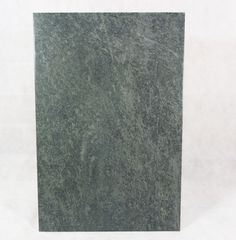 400 x 600 Verdanti Stone Porcelain Large Format Floor or Wall Tile 1m2 price