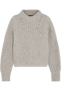 Cute sweaters to be worn up or down