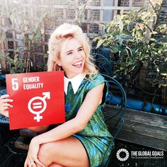 #globalgoals - Google Search
