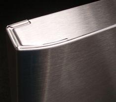 cnc panel bending