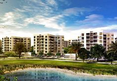 Great value investment in Dubai South
