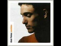 Abel Pintos - Tu voz