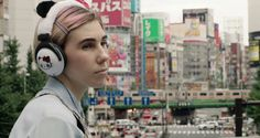 'Girls' Zosia Mamet Talks Season 5: 'Shoshanna Is Spreading Her Japanese Wings' From HBO Pals? #news #fashion