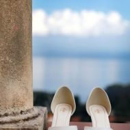 Villa Britannia Taormina can help you organise the Perfect Wedding. Here are a list of Villa Britannia Weddings Services and Advice we can offer. Taormina Sicily, Villa, Weddings, Sneakers, Tennis, Slippers, Wedding, Sneaker, Fork