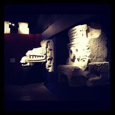 #Teotihuacán