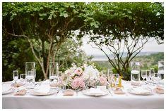 Elegant summer Italian inspired wedding in austin texas @janawilliamsxo
