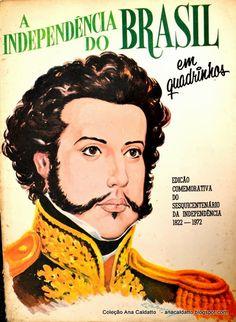 D.Pedro I