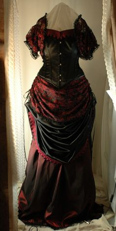 https://www.etsy.com/listing/66034794/adrienne-custom-made-victorian-inspired?ref=related-5