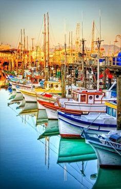 Visit Italy Like you never did before #Luxury #cruisingYacht in #Italy with #Yachthire of #Gulet #cruising the #coastline #Mediterranean #Sardegna yachtboutique.eu #boutiqueholiday #cruising #sailcruise #yachting #yachtrental #boatrental #rentaboat #boatholiday #wanderlust