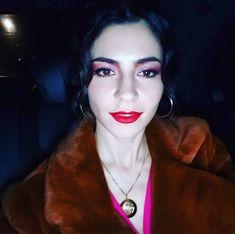 Marina and The Diamonds - 2018
