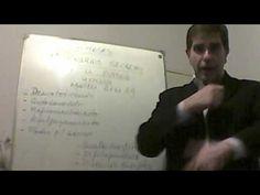 Milenarios Secretos de la Energía Humana - YouTube