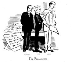 Art Young cartoon of The Masses trial, The Liberator, 1918 World War I, My Life, Cartoons, Fictional Characters, World War One, Animated Cartoons, Comic Book, Cartoon, Fantasy Characters