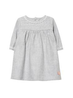 Carrement Beau dress