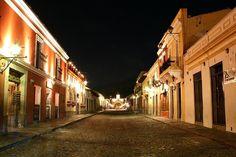 Antigua Guatemala - foto por Imágenes de Guatemala