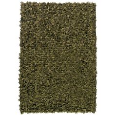 Nanimarquina Home Little Field Of Flowers Wool Rug (€7.885) ❤ liked on Polyvore featuring home, rugs, green, hand made wool rugs, bloom rug, hand loomed wool rugs, flower stem and green rug