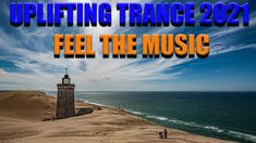 Trance, Songs, Feelings, Beach, Music, Movie Posters, Outdoor, Musica, Outdoors