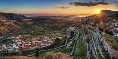#klis#fortress#split