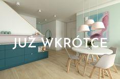 Home - Już ja was urządzę Home Decor, Decoration Home, Room Decor, Home Interior Design, Home Decoration, Interior Design