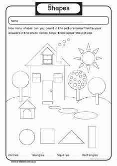 2 Make Your Own Math Worksheets Shape Geometry Shapes worksheet Free ESL printable worksheets √ Make Your Own Math Worksheets Shape . 2 Make Your Own Math Worksheets Shape . Geometry Shapes Worksheet Free Esl Printable Worksheets in 3d Shapes Worksheets, Shape Worksheets For Preschool, Math Practice Worksheets, Geometry Worksheets, Printable Worksheets, Free Printable, Printable Shapes, Kids Worksheets, Suffixes Worksheets