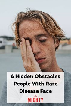 6 Hidden Obstacles People With Rare Disease Face #raredisease Signs Of Low Testosterone, Low Testosterone Symptoms, Boost Testosterone, Chronic Fatigue, Chronic Illness, Chronic Pain, Increase Testosterone Naturally, Ehlers Danlos Syndrome, Normal Person