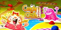 12 Tips and Tricks of Candy Crush Saga part 1