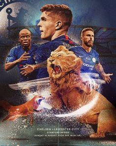 Chelsea Wallpapers, Chelsea Fc Wallpaper, Chelsea Team, Chelsea Football, Christian Pulisic, Eden Hazard, Football Wallpaper, Blues, Soccer