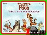 Cele mai bune jocuri winnie the pooh spot the difference le puteti juca pe portalul nostru. Joaca in varianta online cele mai tari joculete similare din categoria jocuri winnie the pooh spot the difference. Slot Online, Winnie The Pooh, Baseball Cards, Pooh Bear