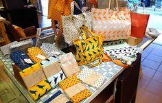 かわいいグッズ好きなら必見! 注目の台北デザイン雑貨が揃う店|今、台湾で買うべきお土産BEST10|CREA WEB(クレア ウェブ)