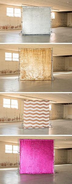 Image result for modern photoshoot backdrop