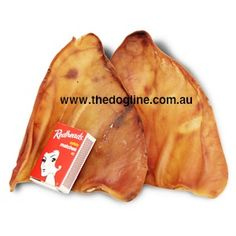 Doggy Valentine - Dog Treats! Your 5% Discount code is 'DogTreat5' .... Order Now for your dog's Valentine treat here -->  Dog Treats - http://www.thedogline.com.au/dog-treats  Gift Hampers - http://www.thedogline.com.au/gift-baskets-1    Dog Treats Pigs Ears - Smoked Pigs ears ready to munch... Packs of 5 pigs ears delivered to your door. Read more here - http://www.thedogline.com.au/dog-treats/Dog_Treats_Smoked_Pigs_Ears