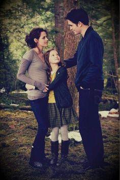 Amor fraternal. Edward Cullen, Edward Bella, Twilight Bella And Edward, The Cullen, Bella Cullen, Vampires, The Twilight Saga Eclipse, Twilight New Moon, Twilight Breaking Dawn