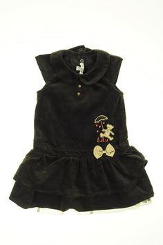 b0907bb2b2d6e Chemise de la marque Lisa Rose en taille 8 ans - Affairesdeptits vetement  occasion enfant bebe pas cher