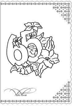65.JPG (508×739)