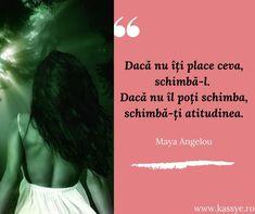 Maya Angelou, Movie Posters, Film Poster, Popcorn Posters, Film Posters, Posters
