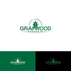 An American manufacturer of hardwood flooring needs a great logo! by Seven_Art99