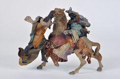 Resultado de imagen de bartomeu marce escultor