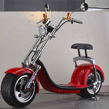 electric scooter on sale at reasonable prices, buy off Road Big Tire Two Wheel City hoverboard harley Electric Scooter skateboard giroskuter citycoco E motorcycle from mobile site on Aliexpress Now! Off Road Scooter, Trike Scooter, Scooter Motorcycle, Cheap Electric Scooters, Best Electric Bikes, Electric Bicycle, Electric Skateboard, Electric Vehicle, Electric Motor