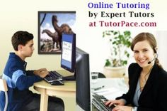 Online tutoring is currently on high demand with advanced educational technologies and feature that it offers to give enhanced meaning to tutoring. While providing online instructions to the students, it is important for online tutoring service provider to consider the level of concreteness of distance learning and choosing an appropriate technology to deliver effective tutoring.