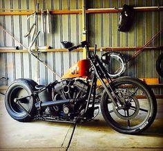 Photo #harleydavidsonchoppersbikes #motorcycleharleydavidsonchoppers