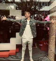 I wanna hug you too Martinus! Cute Boys, My Boys, Little Boys, Dream Boyfriend, Twin Brothers, Keep Calm And Love, Handsome Boys, Your Girl, Good Music