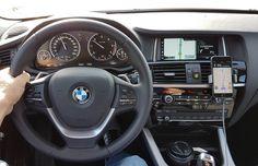 ...en route to Dover. Then Ferry to Calais... #M20 #BMWX3