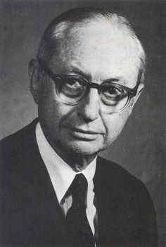 """Thomas C. Cochran, AHA president in 1972. His presidential address: """" History and Cultural Crisis"""" http://www.historians.org/info/AHA_History/tccochran.htm"""