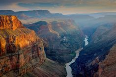 Feds Reject Offer by Arizona Gov. to Reopen Grand Canyon Using ...